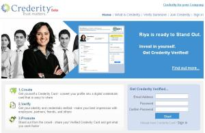 crederity_homepage